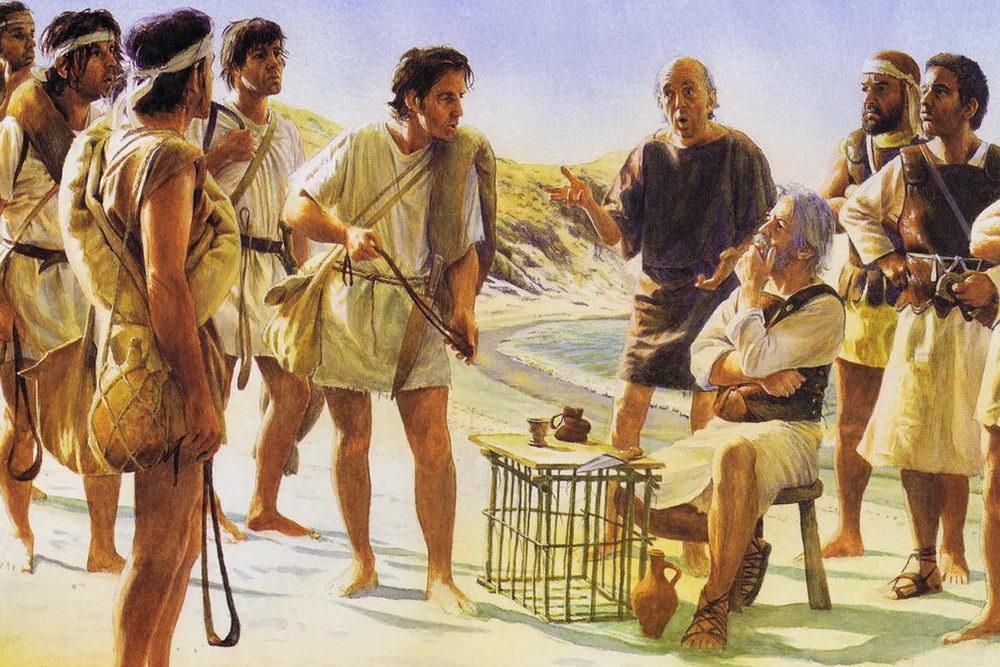 Foners Balearics